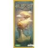 Dixit: Daydreams Expansion 妙語說書人:白日夢擴充